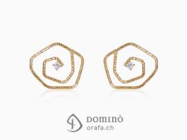 orecchini-linee-rose-lobo-diamanti-oro-rosso