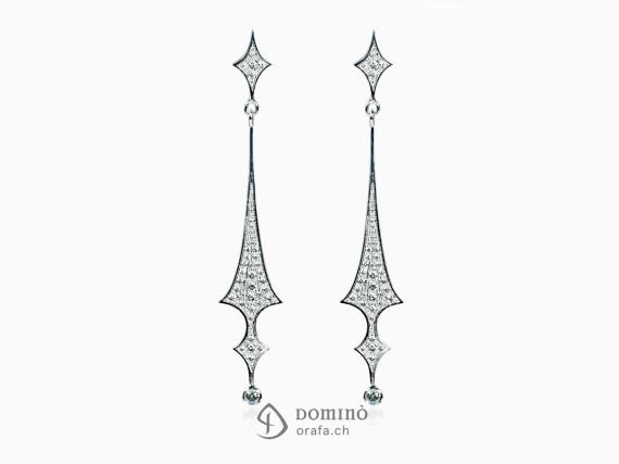 orecchini-lunghi-punte-diamanti-oro-bianco