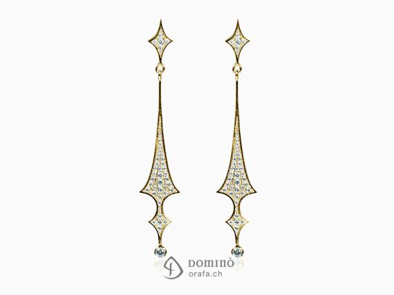orecchini-lunghi-punte-diamanti-oro-giallo