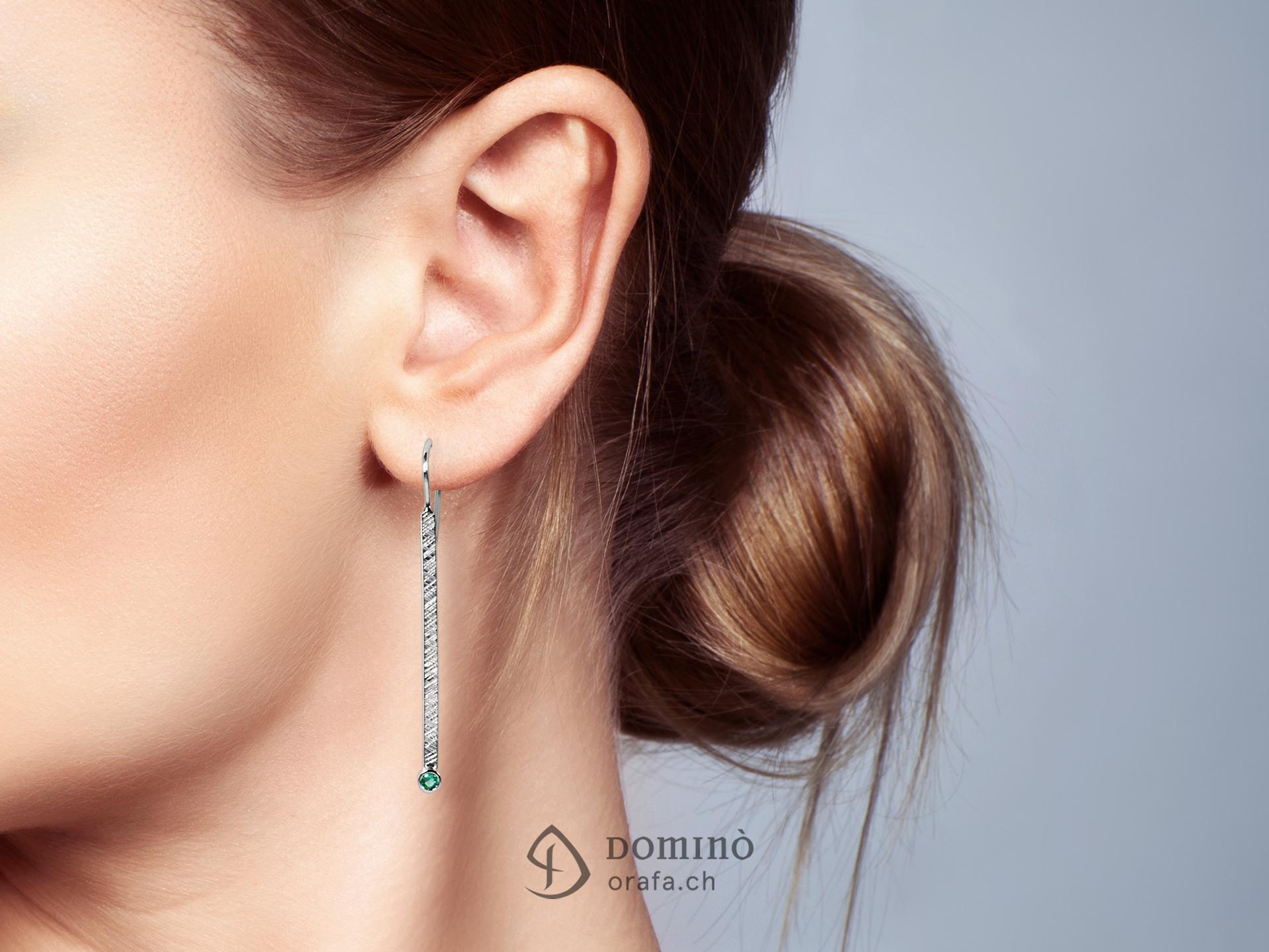 orecchini-pendenti-lunghi-linee-incrociate-smeraldi-1