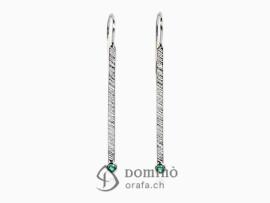 orecchini-pendenti-lunghi-linee-incrociate-smeraldi-oro-bianco