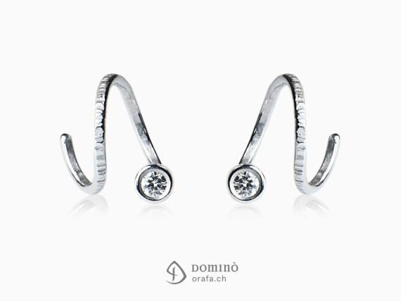 orecchini-pendenti-spirali-diamanti-0,06ct-oro-bianco