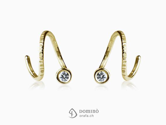 orecchini-pendenti-spirali-diamanti-0,06ct-oro-giallo
