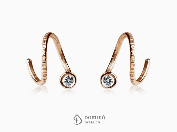 orecchini-pendenti-spirali-diamanti-0,06ct-oro-rosso
