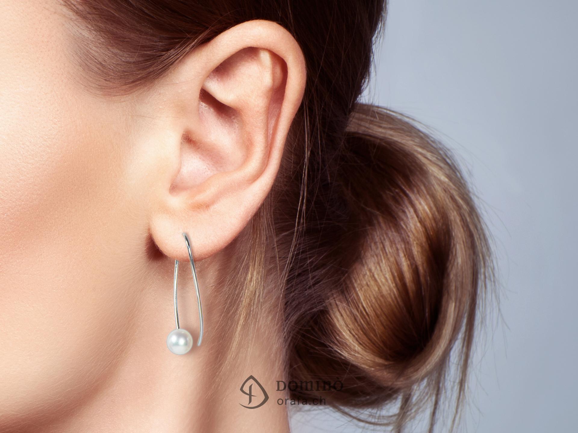 orecchini-perle-acqua-dolce-medi-1