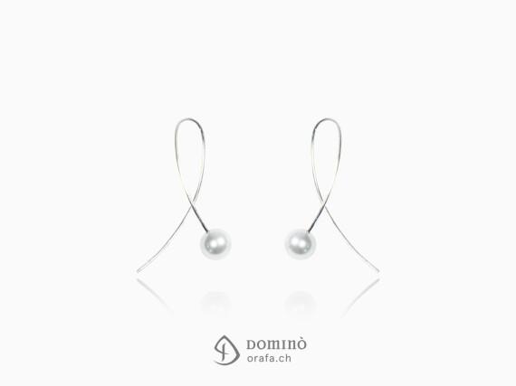 orecchini-perle-acqua-dolce-medi-oro-bianco