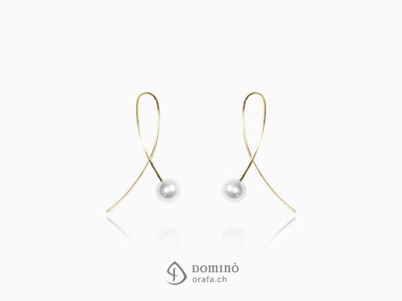orecchini-perle-acqua-dolce-medi-oro-giallo