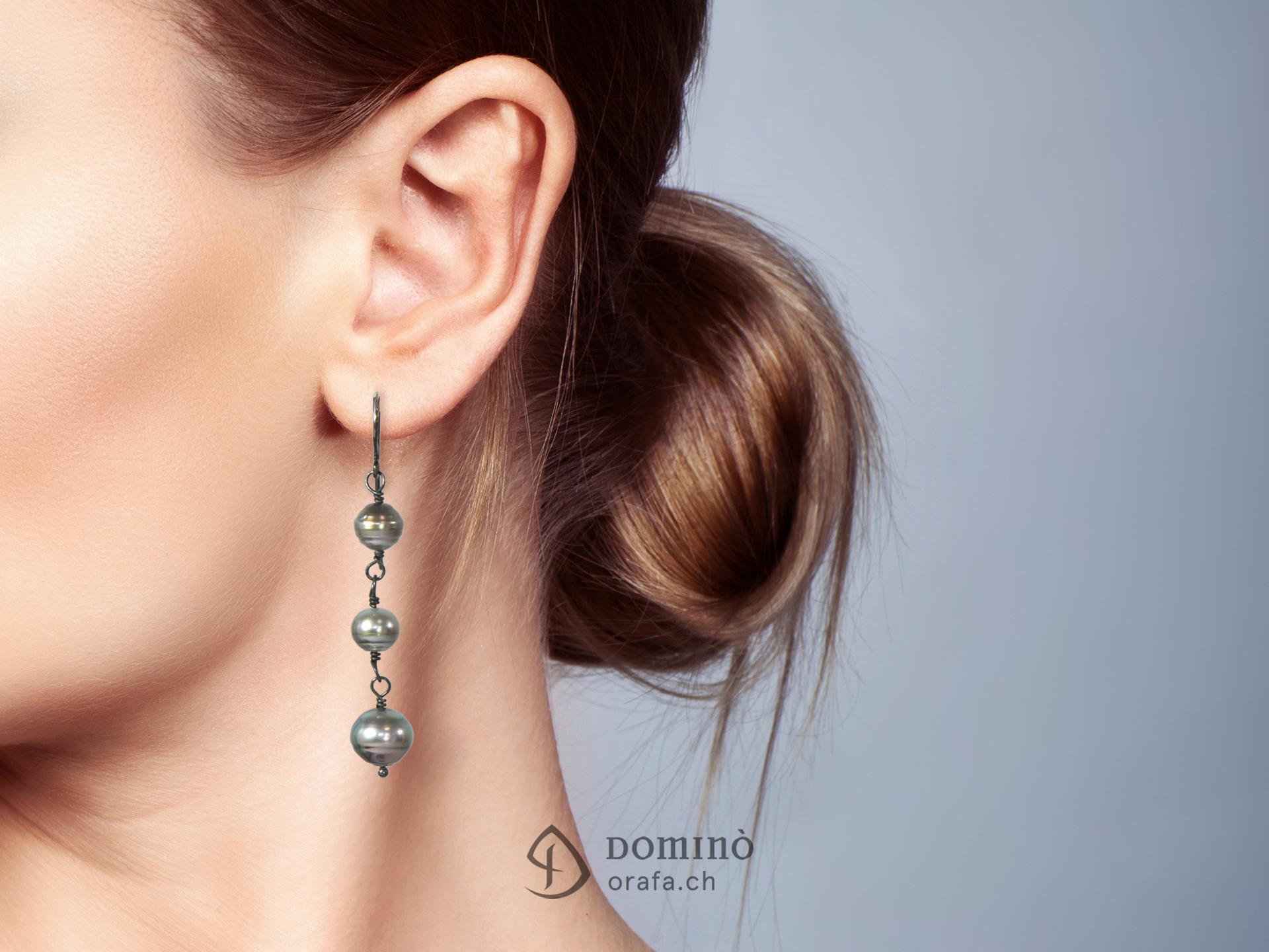 orecchini-perle-tahiti-argento-ossidato-1