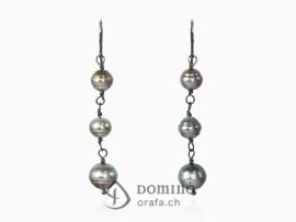 orecchini-perle-tahiti-argento-ossidato-argento