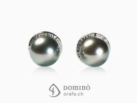 orecchini-perle-tahiti-cerchio-linee-oro-bianco