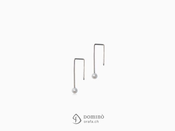 orecchini-piccoli-perle-akoya-oro-bianco