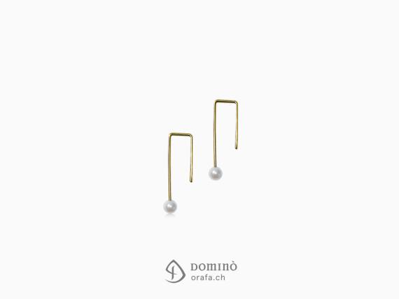 orecchini-piccoli-perle-akoya-oro-giallo