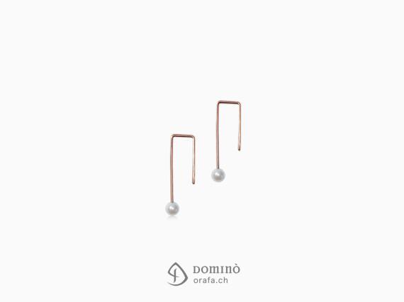 orecchini-piccoli-perle-akoya-oro-rosso