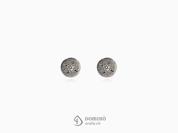 orecchini-piccoli-rotondi-diamanti-oro-bianco