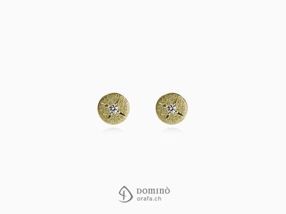 orecchini-piccoli-rotondi-diamanti-oro-giallo