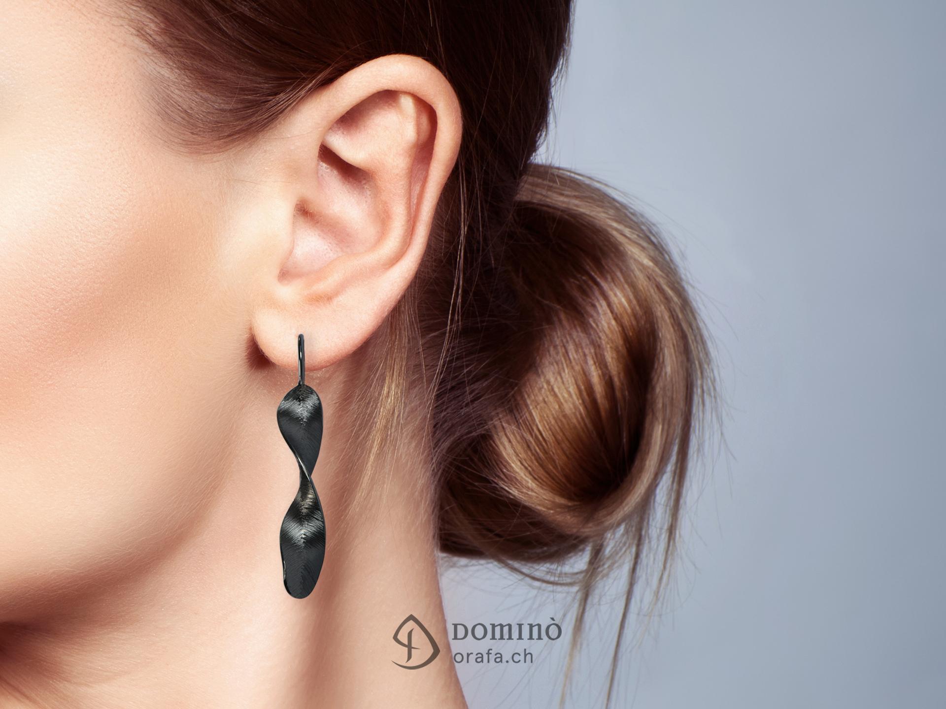 orecchini-piume-nere-1