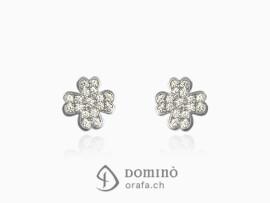 orecchini-quadrifoglio-diamanti-oro-bianco