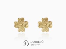 orecchini-quadrifoglio-impronta-digitale-oro-giallo