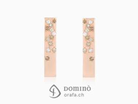 orecchini-rettangolari-diamanti-sparsi-incolore-brown-cognac-oro-rosso