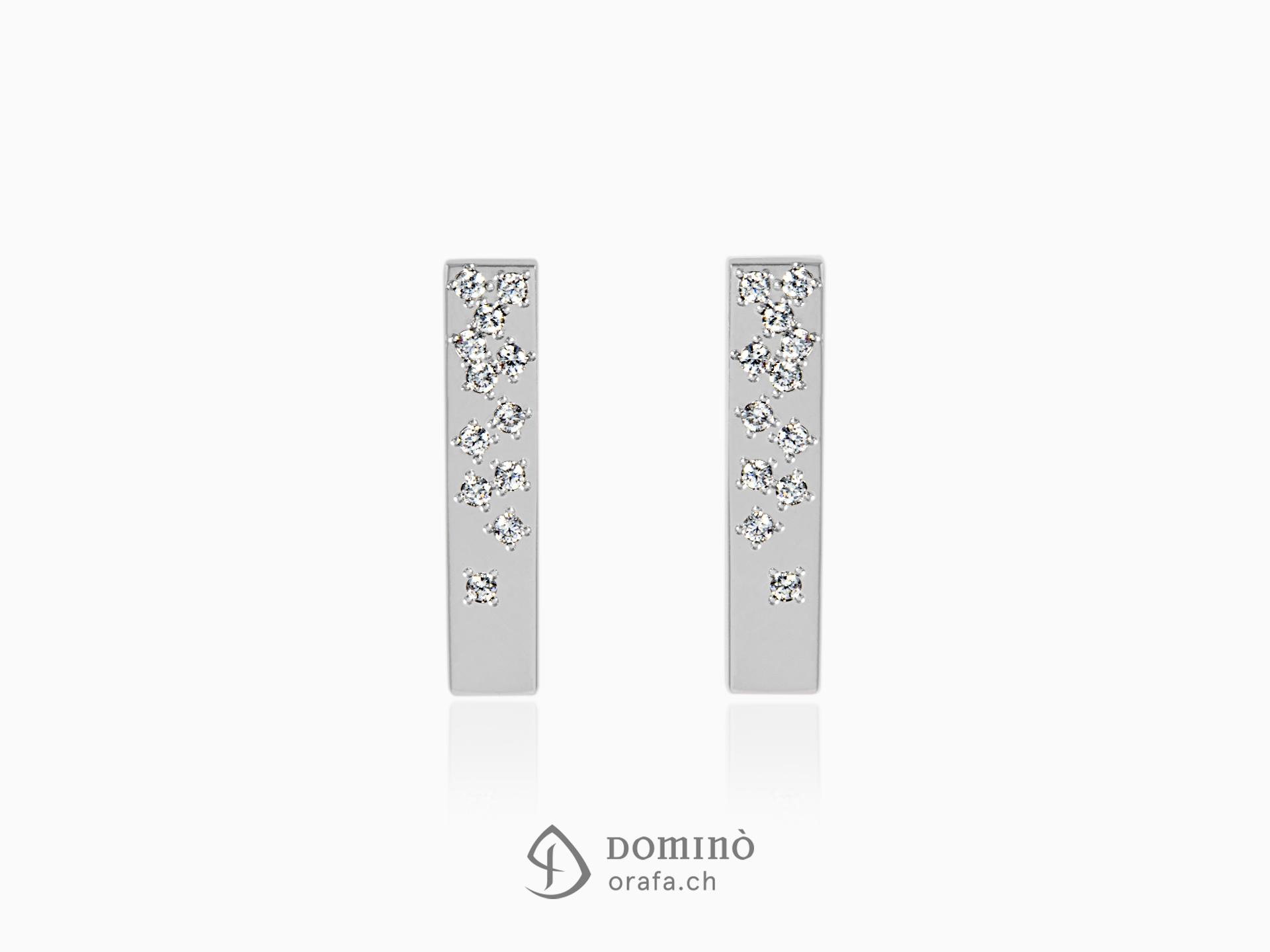 orecchini-rettangolari-diamanti-sparsi-oro-bianco