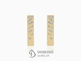 orecchini-rettangolari-diamanti-sparsi-oro-giallo