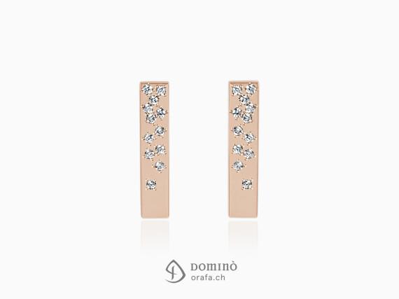 orecchini-rettangolari-diamanti-sparsi-oro-rosso