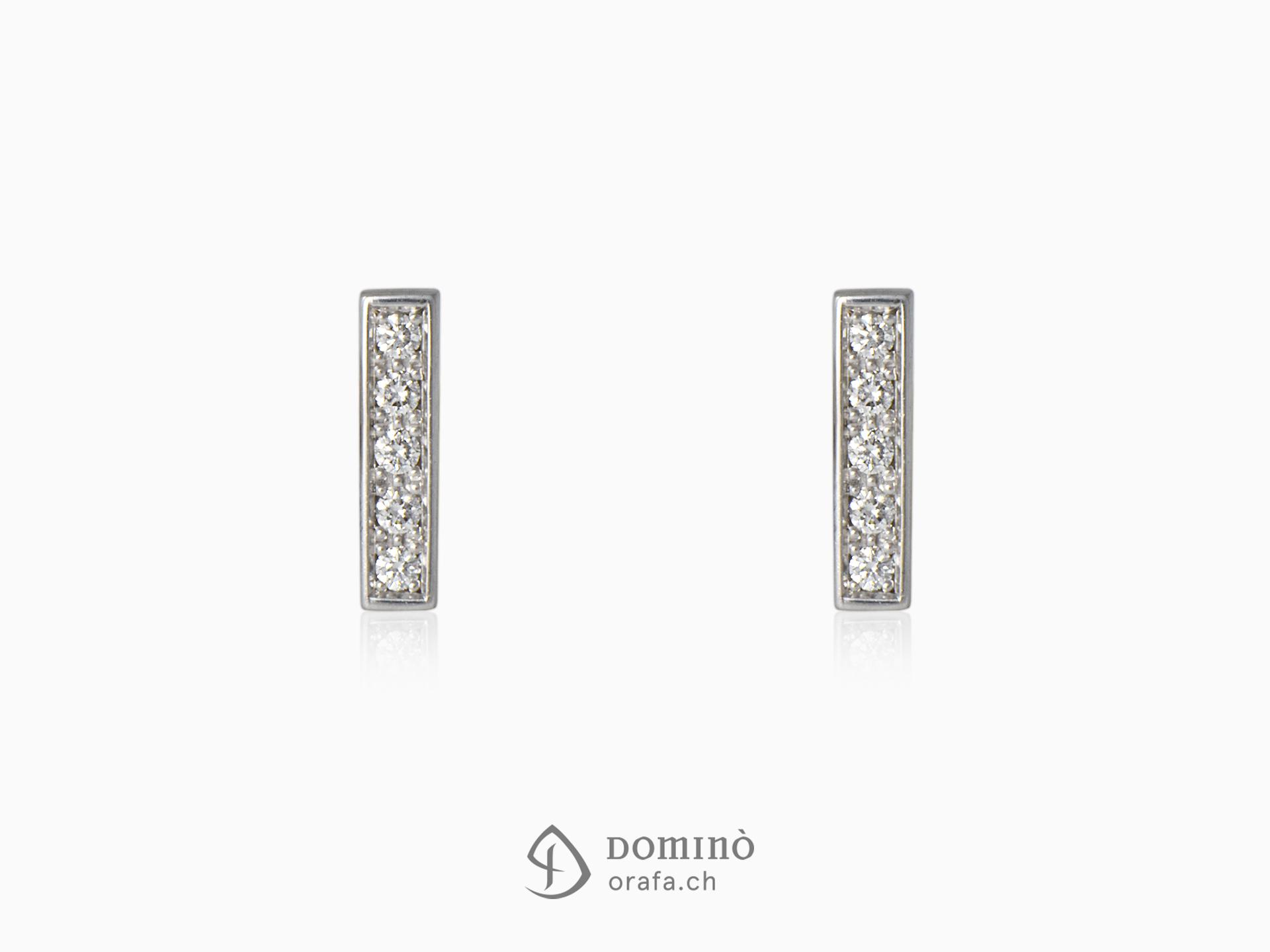 orecchini-rettangolari-piccoi-10-diamanti-pave-oro-bianco