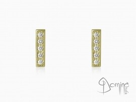 orecchini-rettangolari-piccoi-10-diamanti-pave-oro-giallo