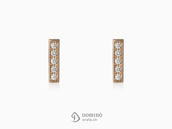 orecchini-rettangolari-piccoi-10-diamanti-pave-oro-rosso