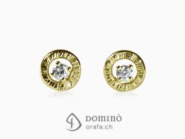 orecchini-rotondi-linee-2-diamanti-oro-giallo