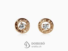 orecchini-rotondi-linee-2-diamanti-oro-rosso