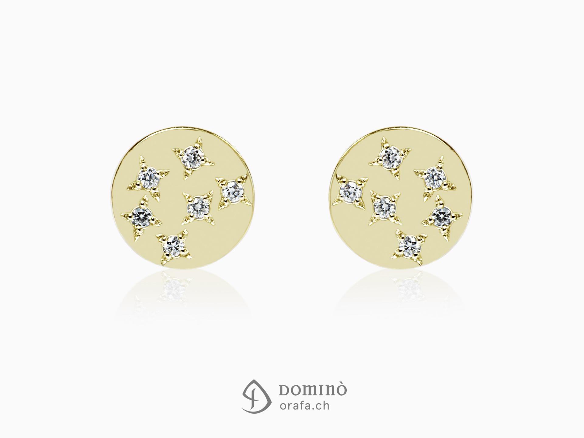 orecchini-rotondi-stelle-12-diamanti-oro-giallo