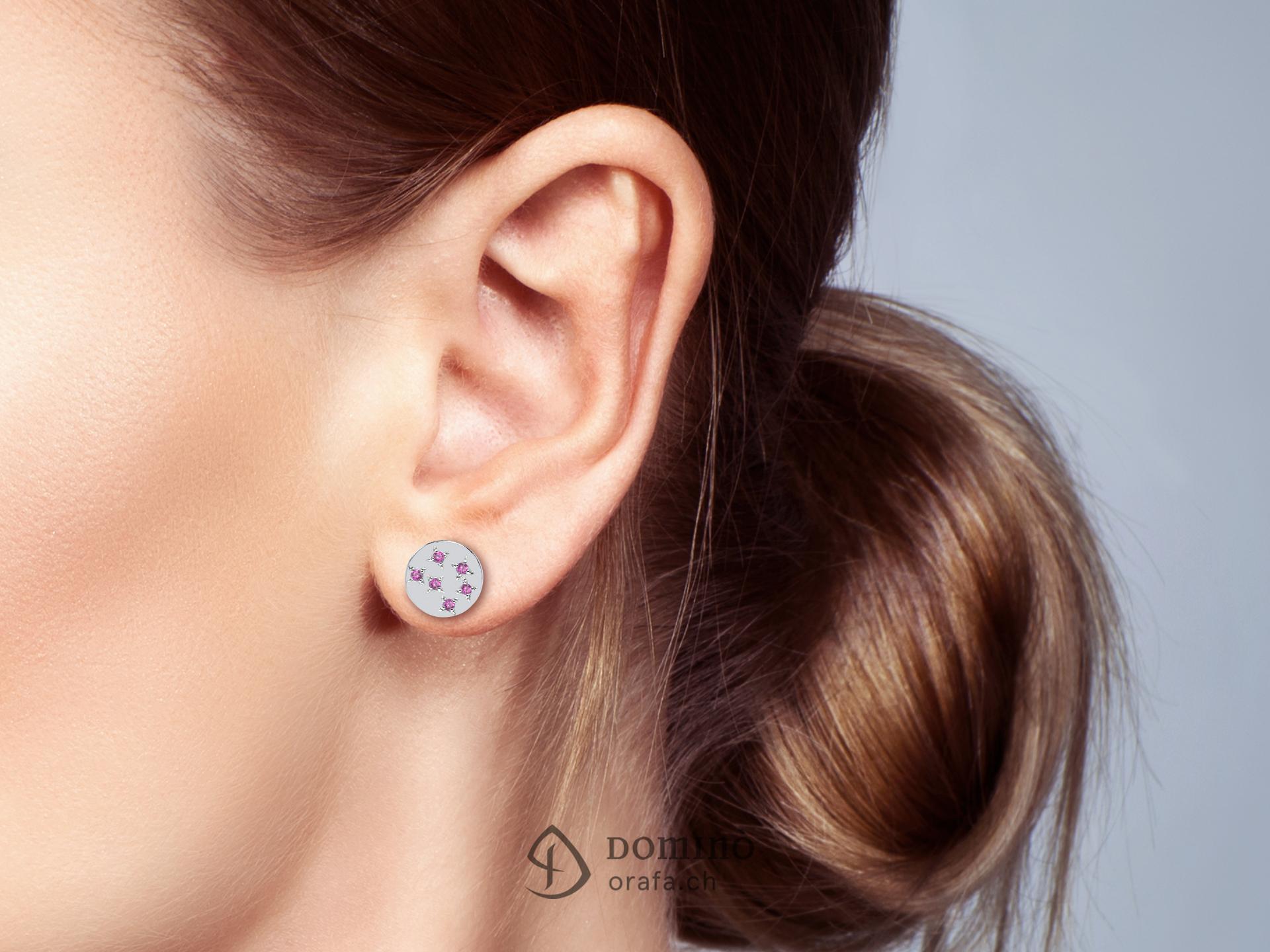 orecchini-rotondi-stelle-12-zaffiri-rosa-1