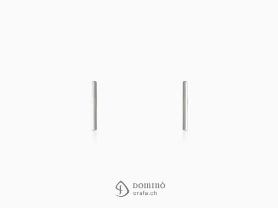 orecchini-semplici-linea-oro-bianco