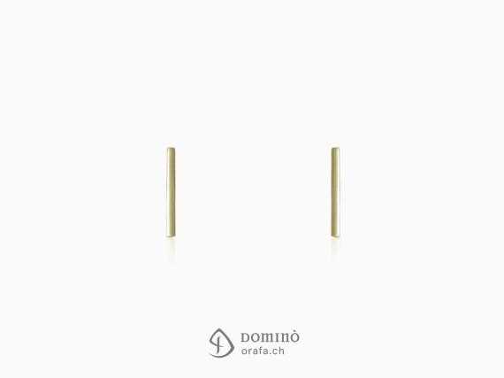 orecchini-semplici-linea-oro-giallo
