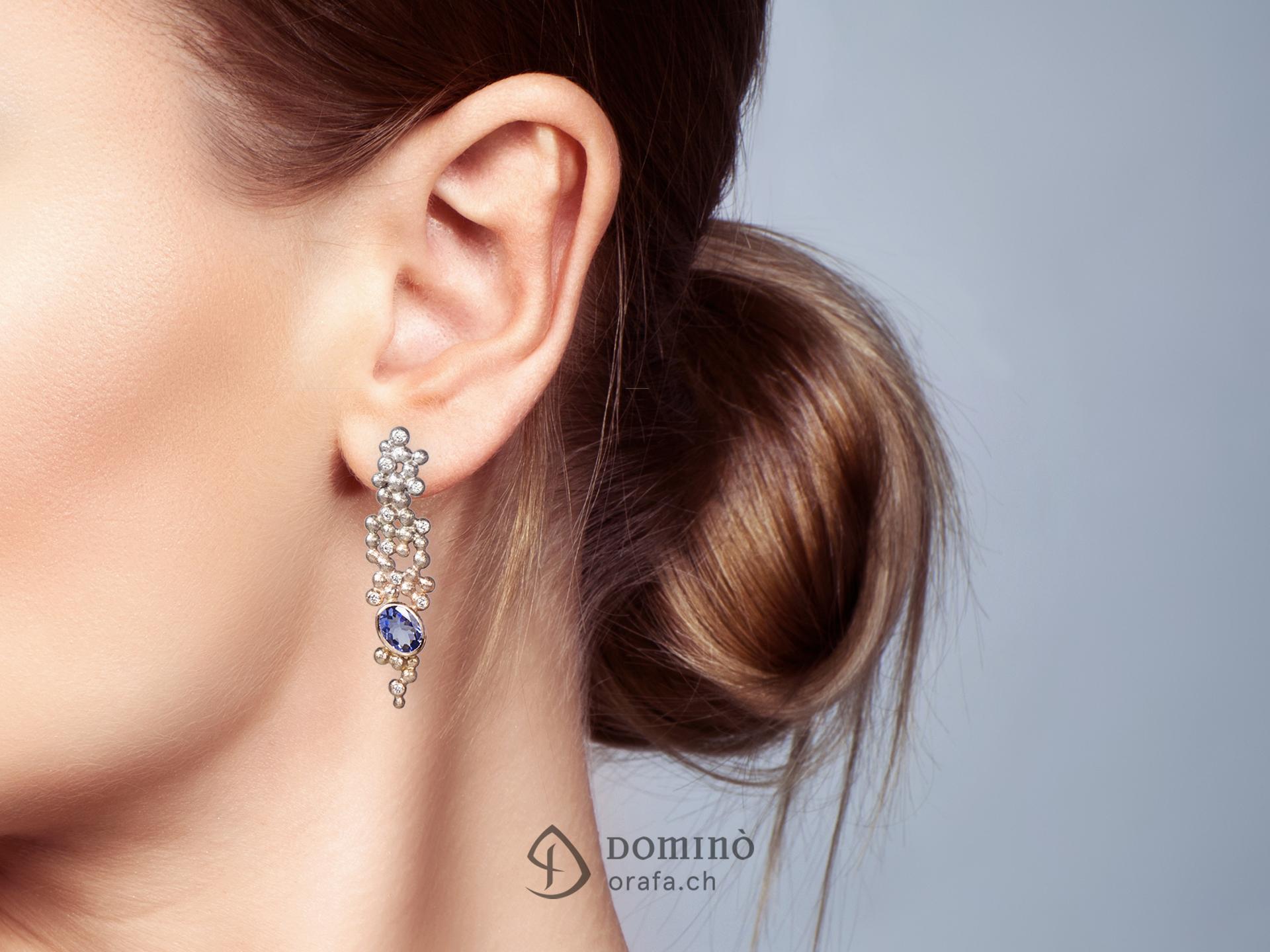orecchini-sfere-alba-tanzaniti-diamanti-1