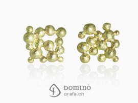 orecchini-sfere-quadrati-oro-giallo