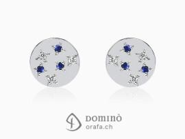orecchini-stelle-6-diamanti-6-zaffiri-oro-bianco