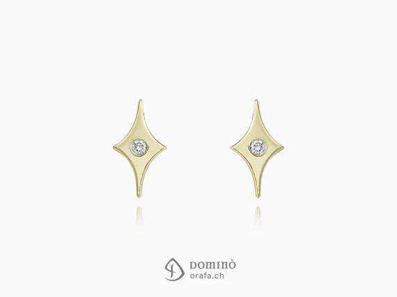 orecchini-stelle-diamanti-0,06ct-oro-giallo