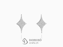 orecchini-stelle-semplici-sabbiate-oro-bianco