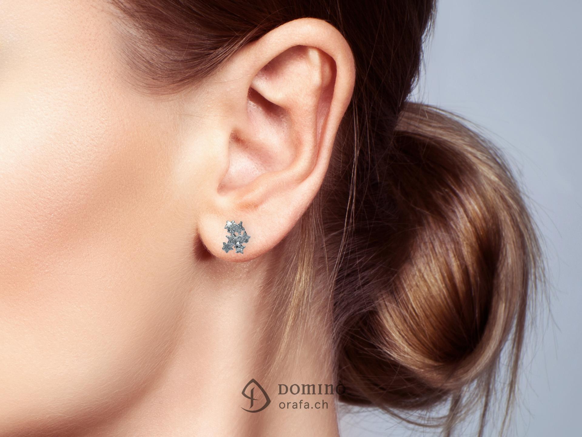 orecchini-stelle-1
