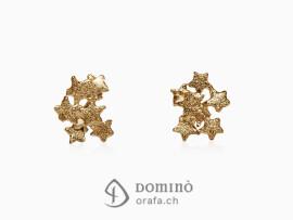 orecchini-stelle-oro-rosso