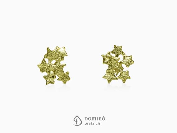 orecchini-stelle-oro-giallo