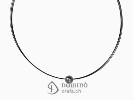 perla-tahiti-acciaio
